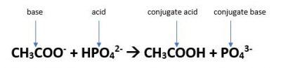 Reversed Equation